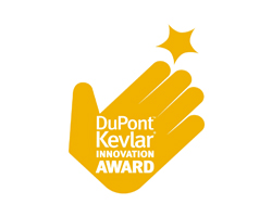 unequal-technologies-dupont-kevlar-protective-gear-award