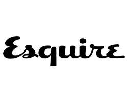 unequal-technologies-esquire-protective-gear-award