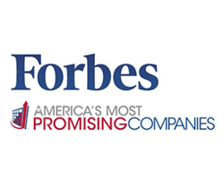 unequal-technologies-forbes-protective-gear-award