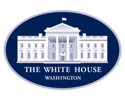 unequal-technologies-white-house-protective-gear-award