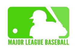 unequal-uncap-top-protective-concussion-gear-major-league-baseball