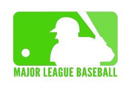 unequal-uncap-top-protective-concussion-gear-major-league-baseball