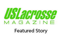 unequal-hart-goalie-top-protective-gear-usl-lacrosse-story