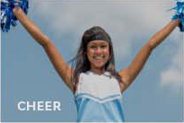 best competitive cheer protection