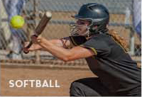 best softball sports protection