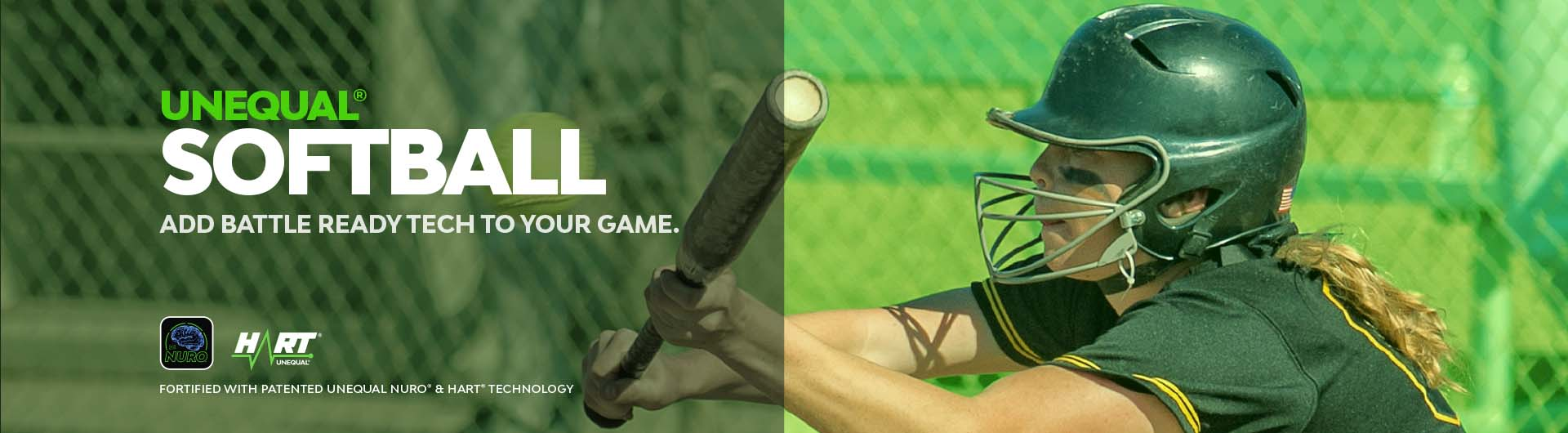 softball head heart protection