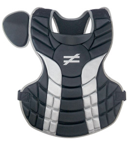 best heart catcher protection