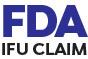 fda ifu approved