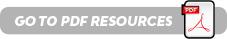 pdf resource button