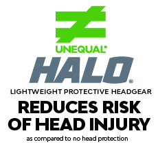 unequal-halo-reduces-risk-head-injury