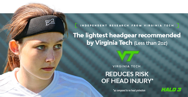 unequal-halo-reduces-risk-head-concussion