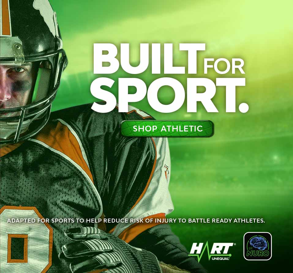 sports head body protection
