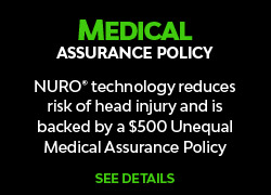 unequal medical assurance policy