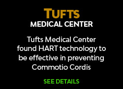 tufts tested approved protection