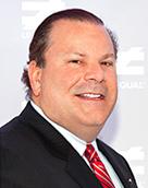 Unequal CEO Rob Vito