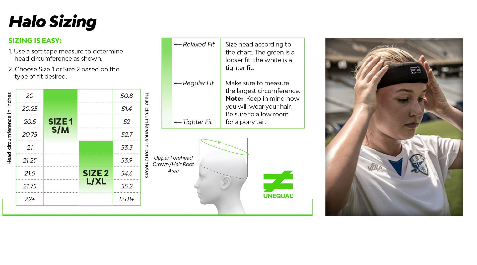 pro-athlete-headgear-impact-reduction-halo-2-sizing