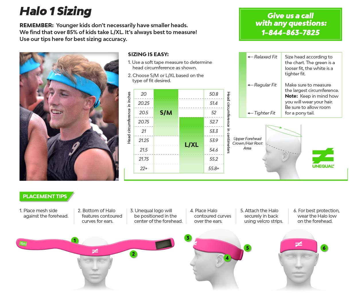 pro-athlete-headgear-concussion-prevention-halo-1-sizing