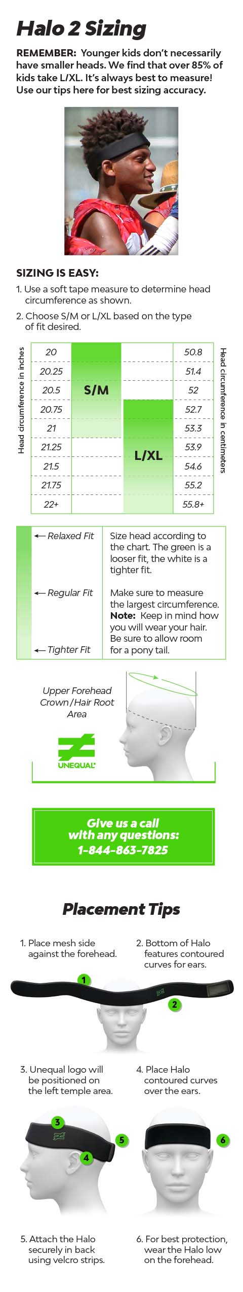 unequal-halo-2-concussion-impact-protection-sizing