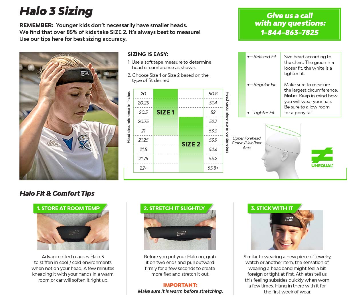 pro-athlete-concussion-protection-halo-3-sizing