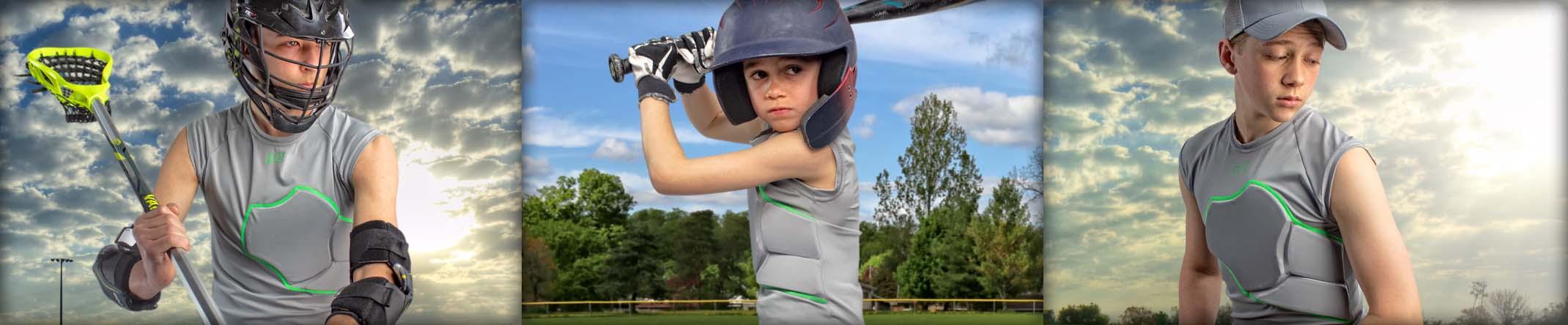 pro-athlete-protection-hart-shirt-wear