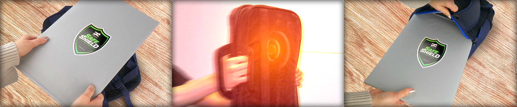ballistic-bullet-proof-backpack-briefcase-insert