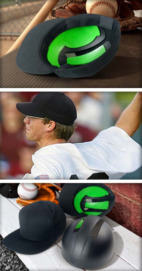 baseball-hat-concussion-protection-uncap-insert