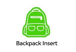 bulletproof-backpack-briefcase-insert