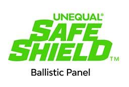 unequal-safeshield-ballistic-insert