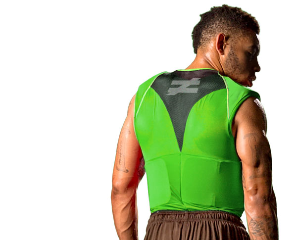 pro-athlete-invincible-shirt-protection-recommended