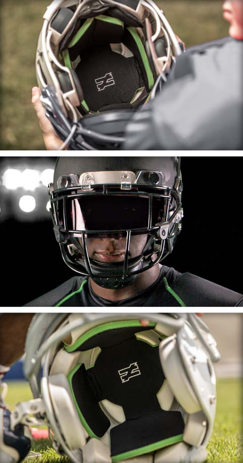 pro-athlete-concussion-protection-gyro-wear
