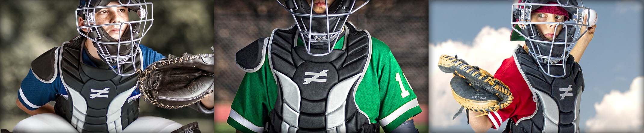 pro-athlete-protection-hart-catcher-wear