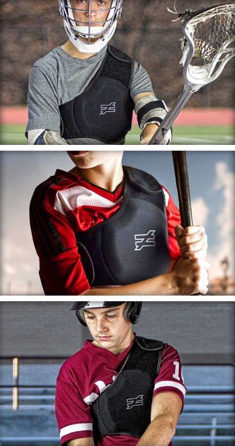 pro-athlete-protection-hart-pad-wear