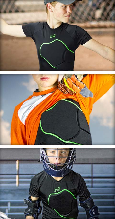 pro-athlete-protection-hart-shirt-wear