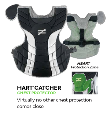 pro-athlete-heart-protection-catcher-results