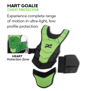 top-rated-goalie-heart-impact-protection-results