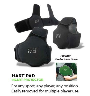 top-rated-shirt-pad-impact-protection-results