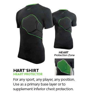 pro-athlete-heart-protection-shirt