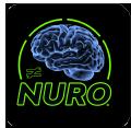 NURO Technology Guarantee