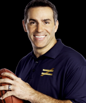 unequal-technologies-kurt-warner-protection-recommended